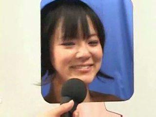 Японська gameshow частина 1