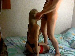 hottest oral sex video, vaginal sex clip, full caucasian