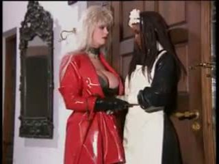 squirting, lesbians, black and ebony