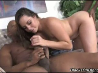Talia palmer brunete skaistule spēlēt grūti pakaļa spēles