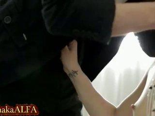 oral sex, adoleshencë, kissing