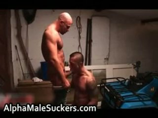 Axel Ryder And Lee Heyford Rimming And Fucking