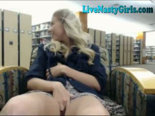 big boobs, webcam, masturbation