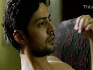 Bollywood bhabhi शृंखला -03