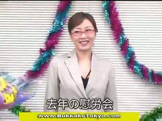 cumshots, японски, заедно с