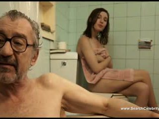 spanish, softcore, old+young