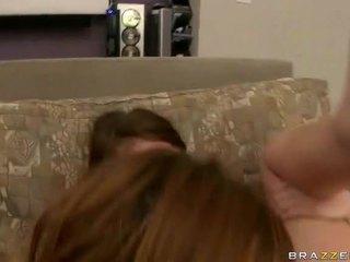 Innocent adolescentes primeiro tempo para caralho grátis vídeos
