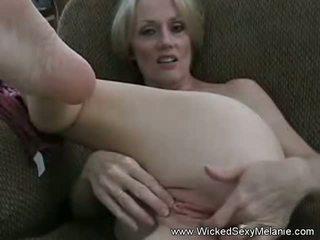 Μαμά sucks και fucks sonny αγόρι, ελεύθερα κακός σέξι melanie πορνό βίντεο