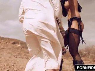 Pornfidelity karmen bella captures 화이트 수탉 <span class=duration>- 15 min</span>