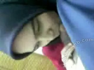 Jilbab азиатки удар job-tudung awek-asw760