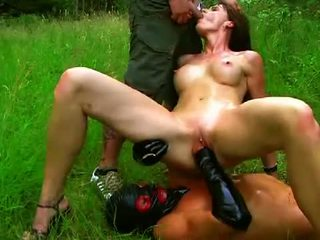 pissing, extreme, fist fuck sex