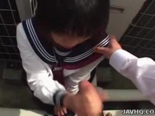jaapani, blowjob, ühtne