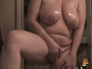 big boobs, nobriešana, milfs