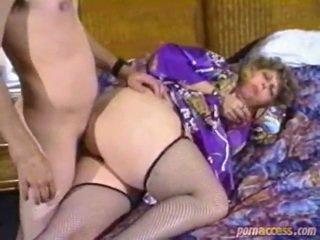 ハードコアセックス, レズビアンのセックス, 熟女セックス