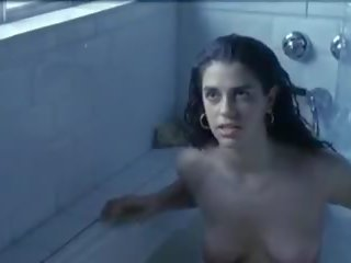 Jamesblow - Shot in the Bathtub, Free Porn 58