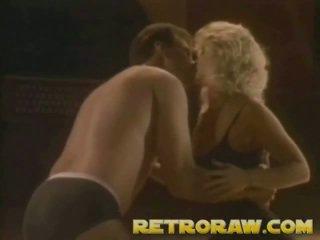 vintage, retro, porn velho