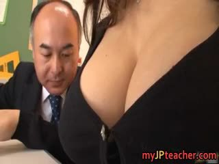 japanse, grote borsten, pijpbeurt