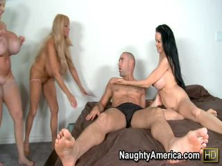 titten, hardcore sex, blowjobs