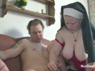 grote borsten, pijpbeurt, fetisch