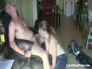 blowjobs, homemade, amateur
