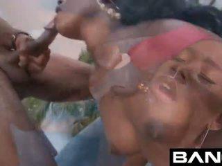 Best Of Black Girls Vol 1.2 BANG.com <span class=duration>- 12 min</span>