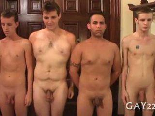 κολέγιο, groupsex, ομοφυλόφιλος