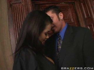 Gratis groot tittied receives wat dat babe wants