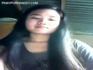 teens, webcam, solo girl