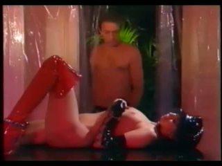Favorit piss szenen -biggi staudinger 1, porno 69