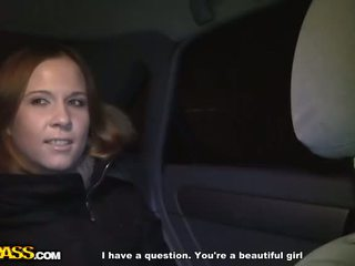 reality sex movies, hot pick up girls, hot outdoor fucking