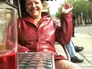 squirting, āra dzimums, publisks sekss