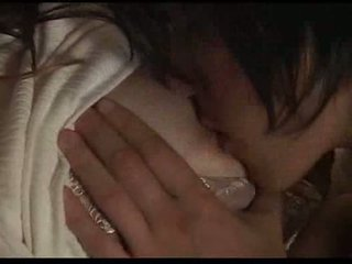 Japoneze seks video
