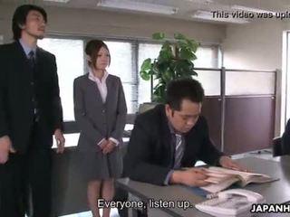 carino, realtà, giapponese