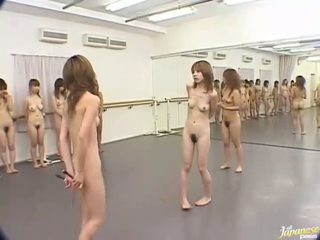 日本の, アジアの女の子, 日本のセックス