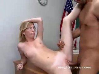 hardcore sex, rated tyttö täysi, pornotähti