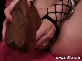 orgasme, squirt, skinny