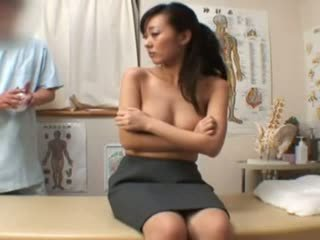 Spycam mode modell climax massage