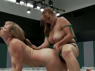 submissão, masoquismo, porn bdsm
