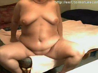 izcilnis, apaļš, webcam