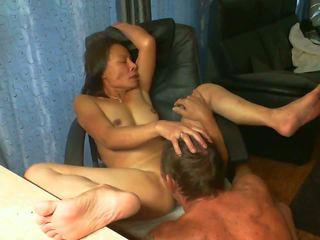 Benchawan1: amateur & thai hd porno video- 75