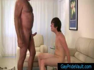 कमबख्त, समलैंगिक, गधे