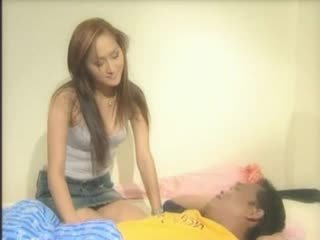 Thajská film název unknown #2