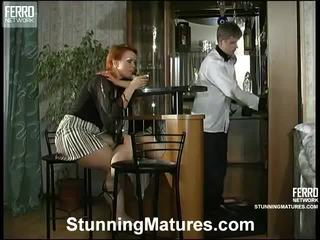 sesso hardcore, porn mature, live sex young and older