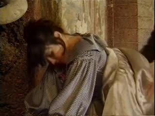 NATASHA (MARYNA: #3 Meridian Makes A Movie