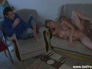 tiener sex, echt hardcore sex kijken, plezier homemade porno