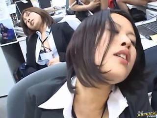 รุ่น japanes ระยะ, korean nude av model, เอเชียพร