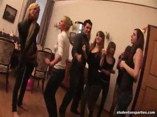 Mix of videos by mahasiswa kurang ajar parties