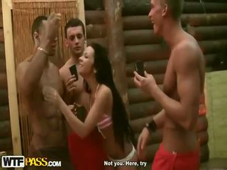 hardcore sex, group sex, daily porn harde