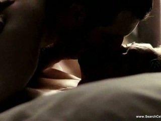 Maria Bello nude compilation - HD