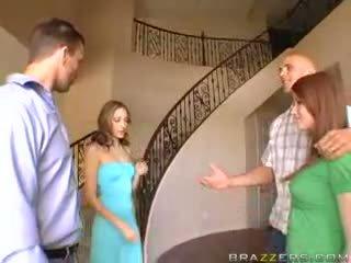Jenna haze মধ্যে বাস্তব বউ stories 1
